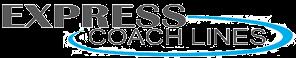 Express Coach Lines